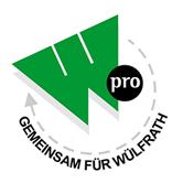 Wülfrath is(s)t mobil / Autoschau am 17.05.2020 mit verkaufsoffenem Sonntag von 13:00 - 18:00 Uhr